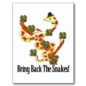 pagan_snakes_postcard-rc7d2b87b42fa42d1bc3d92b4d949cbcd_vgbaq_8byvr_512