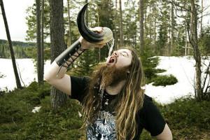 a-drinking-horn-300x200